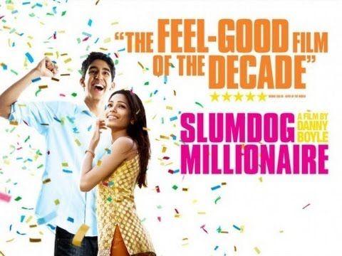 slumdog millionaire full movie hd