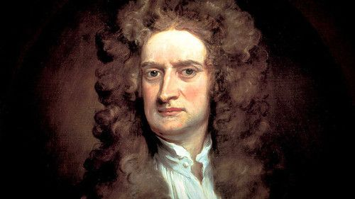 newton sir isaac 1642 1727 essay Sir isaac newton (1642-1727) the life and works of isaac newton eighteenth century accounts the life of sir isaac newton with an account of his works, by bernard le bovier de fontenelle (london, 1728) a discourse concerning the nature and certainty of sir isaac newton's methods of fluxions and of prime and ultimate ratios, by benjamin robins (london, 1735.