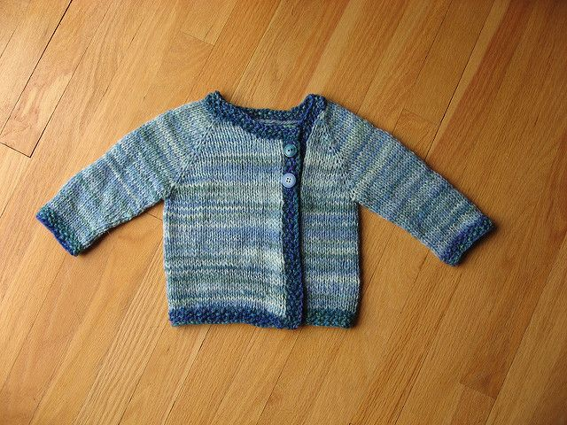 10 Ply Knitting Patterns Free : 13 best images about Cardigans and tops - free knitting patterns on Pinterest...