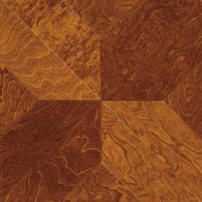Hardwood Flooring   Discount Wood Flooring   ProSource Wholesale    King's Court - Lexington  Praline