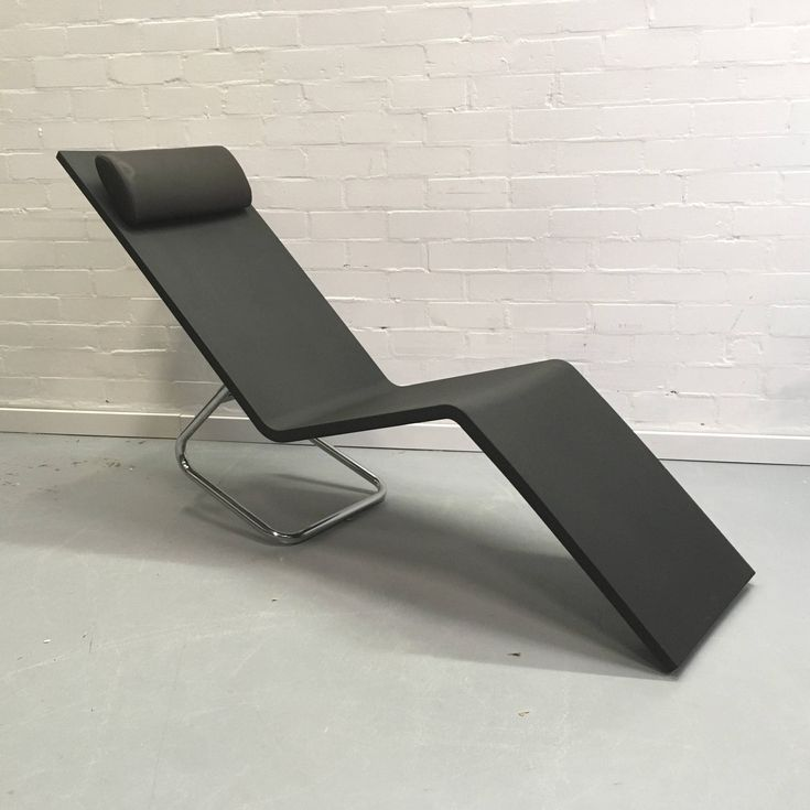 21 Neue Sofa Und Liegestuhl Set Chaiselongue Sofa