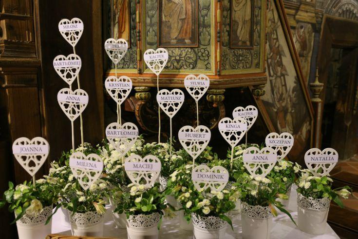 Rzymskokatolicka Parafia Wi Tego Micha A Archanio A W