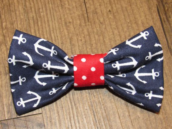 bow tie bow ties for boys bow ties for toddlers boys