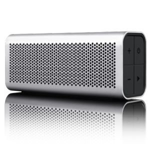 Braven 710 - Mini Speaker Portable Terbaru Kelas Entry dengan Fitur Anti Air