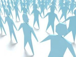 'Ouderbetrokkenheid komt van twee kanten' | Thuis in onderwijs artikel