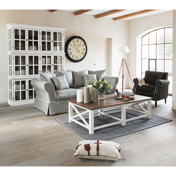 oltre 25 fantastiche idee su divano beige su pinterest divano beige. Black Bedroom Furniture Sets. Home Design Ideas