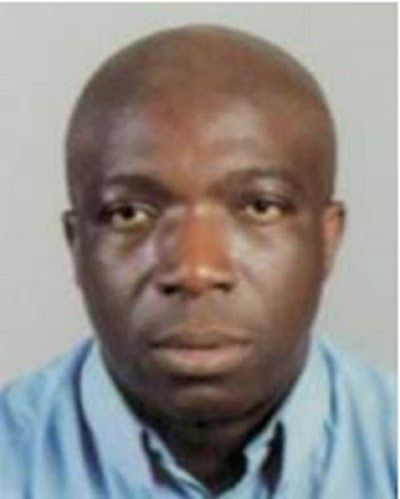 Notorious Nigerian Drug Trafficker Who Supplied Cannabis Worth N598 Million Jailed In UK (Photo)
