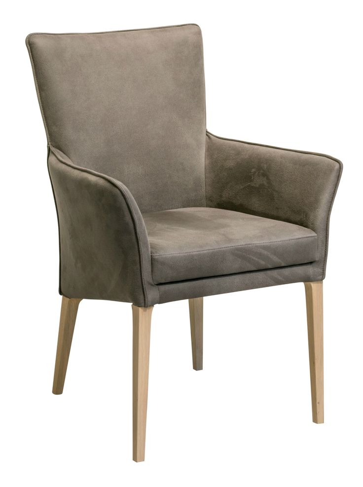 Comfortable S63 armchair #KloseFurniture #moderarmchair