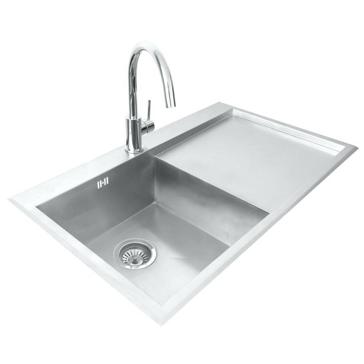 Compact Kitchen Sink Trap 1742 best httpyonkou teinet
