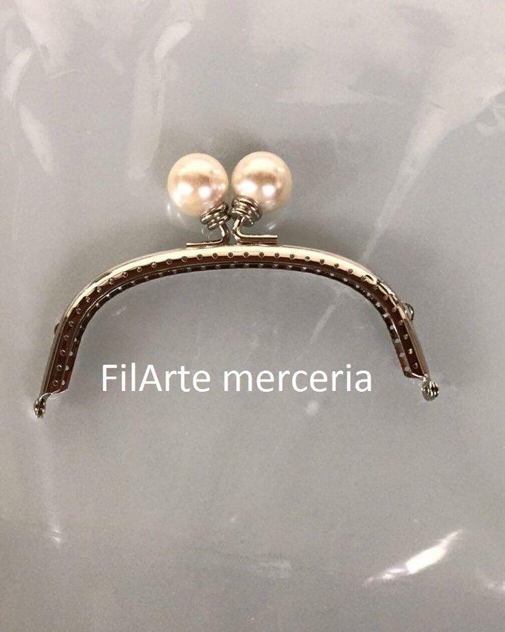 Filarte Merceria - Prodotti in Evidenza