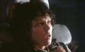 ##Alien Alternate Ending #Ripley Was Originally Supposed to Die #SuperHero_Animate_Movies #alien #alternate #ending #originally