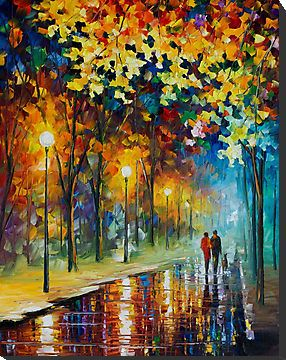Canvas oil painting ideas for beginners for Oil painting pictures for beginners