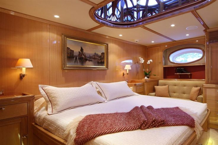Modern Find this Pin and more on Yachts by fluffy Panda Simple - Modern b&b italia lunar sofa bed Ideas