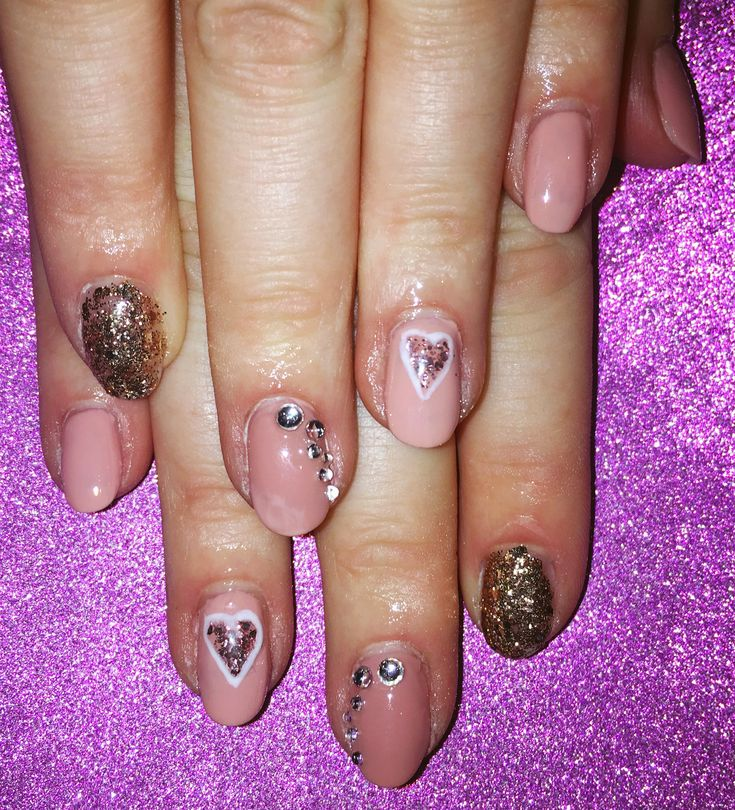 Pin by Thomasina Shiels on Nails by Thomasina Mobile