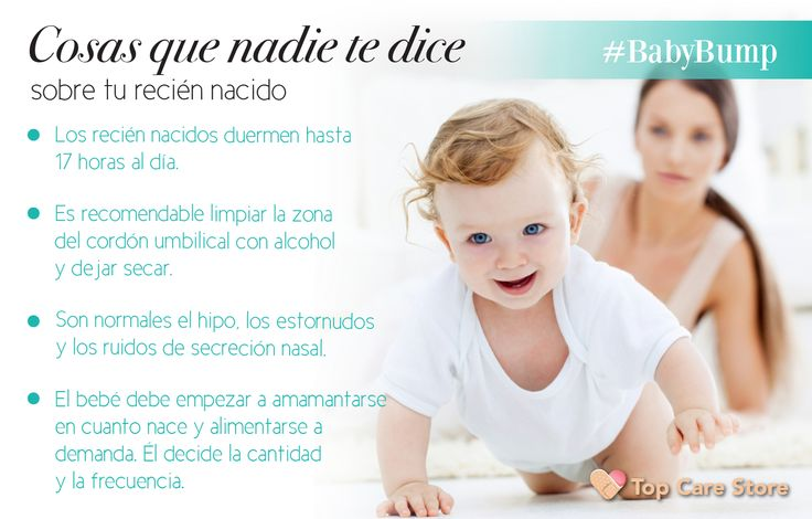 #Mujer #Baby #BabyBump #NewBorn #Happiness #Mom #FitMom