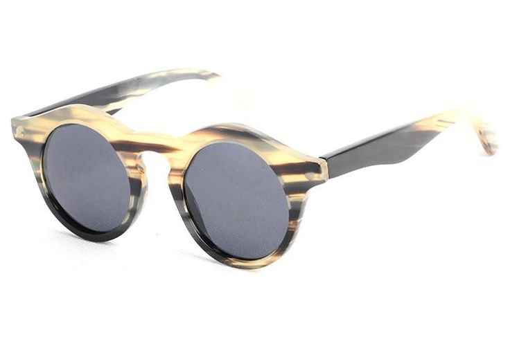 Cheap sunglasses shape, Buy Quality sunglass men directly from China sunglasses jupiter Suppliers:      8 Color UV 400 Handmade Round Bamboo Sunglasses Women Vintage Wooden Sun glasses Men  Brand Fashion Sports gafas de