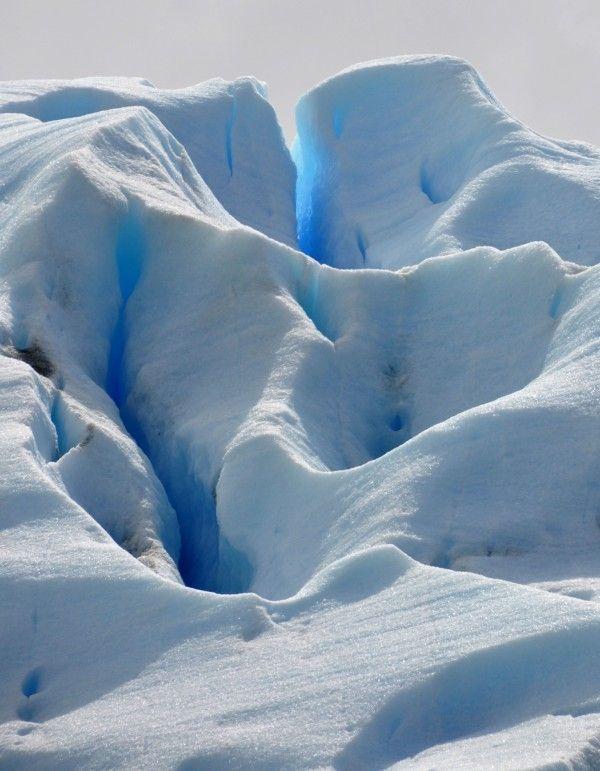 Perito Moreno, Argentinië Foto's | Columbus Travel