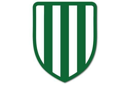 Hammarby Fotboll 100 år 2015