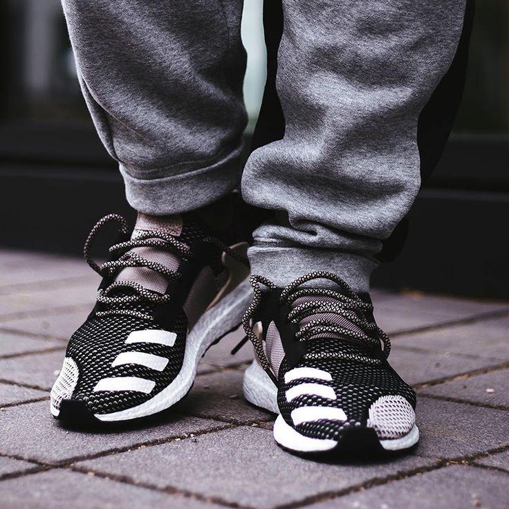 8 Migliori Immagini Di Scarpe Adidas Su Pinterest Adidas Scarpe Di da Ginnastica, Formatori 3a1c78