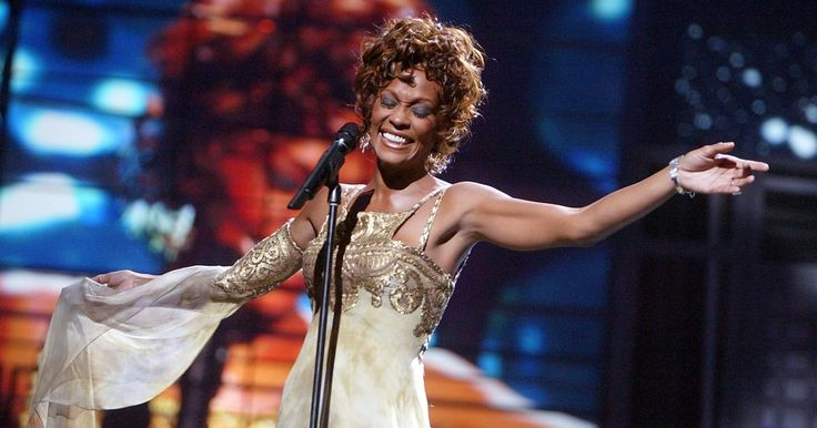 Whitney Houston, Iranian Rapper Docs Lead Tribeca 2017 Lineup: New documentaries on Whitney Houston, targeted Iranian rapper Shahin Najafi, notorious Republican operative Roger Stone and a deceased alt-right filmmaker will premiere at the 2017 This article originally appeared on www.rollingstone.com: Whitney Houston, Iranian Rapper Docs Lead Tribeca 2017 Lineup…
