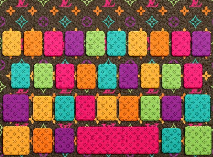 cool go keyboard skin :)   Loves♥   Keyboard, Hello kitty wallpaper
