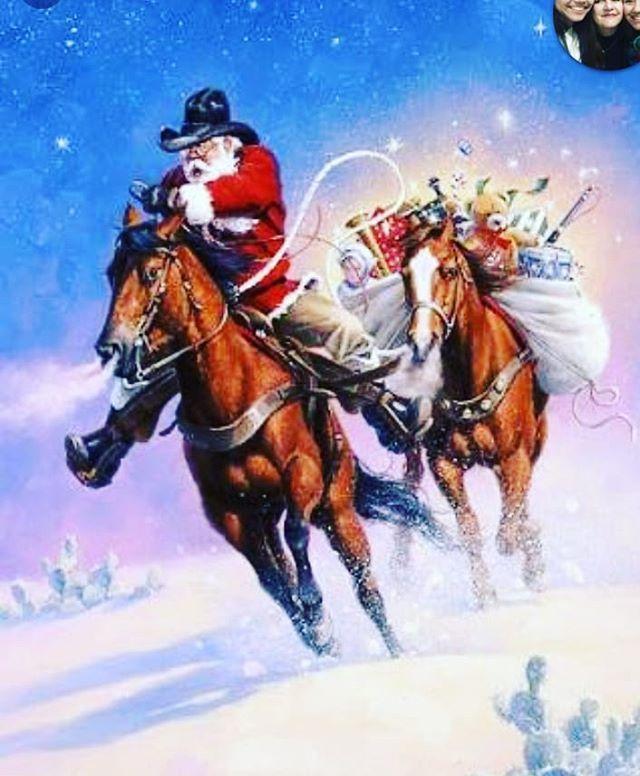 Nos Da Equipe Arena Country Desejamos A Todos Um Feliz Natal