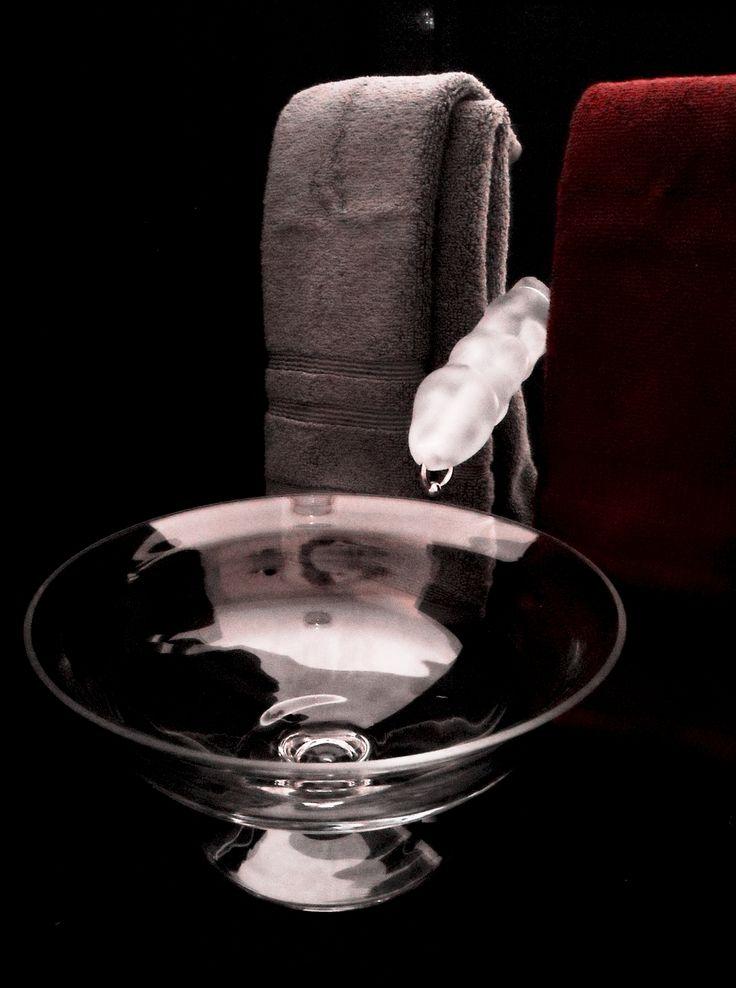 The Prince Albert Piercing By Stream-Align | Stream-Align ...