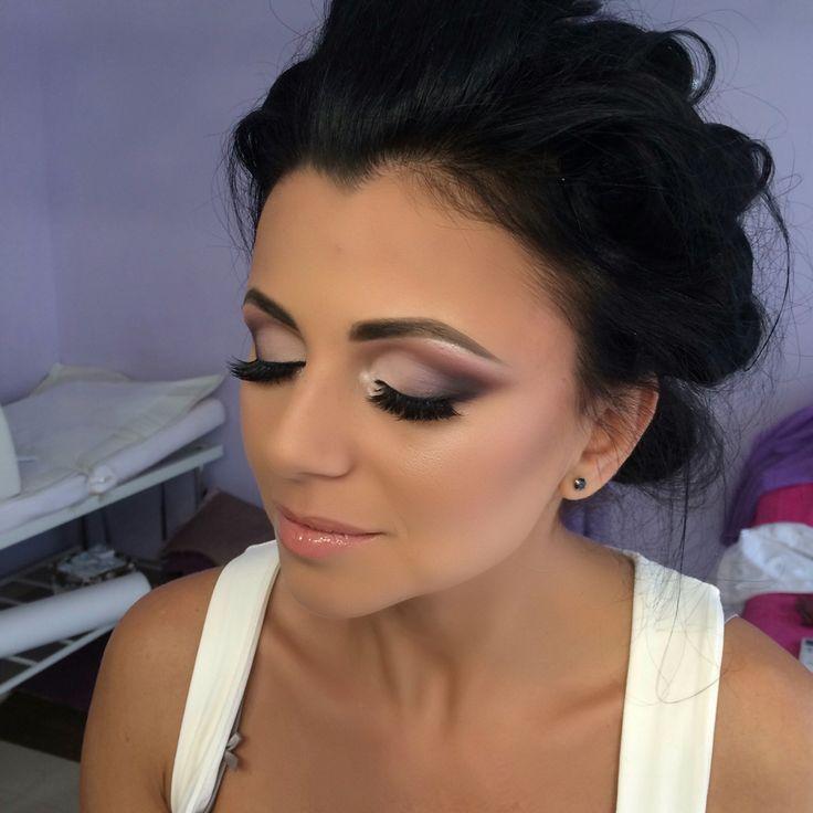 makeup artist resume%0A  mua  makeup  makeupartist  denisadruma  beautiful  passion