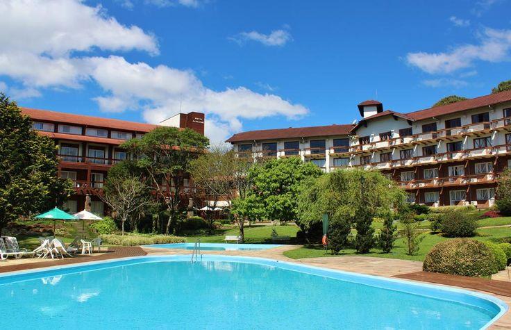 Booking.com: Hotel Alpestre , Gramado, Brasil  - 1764 Avaliações dos hóspedes . Reserve já o seu hotel!