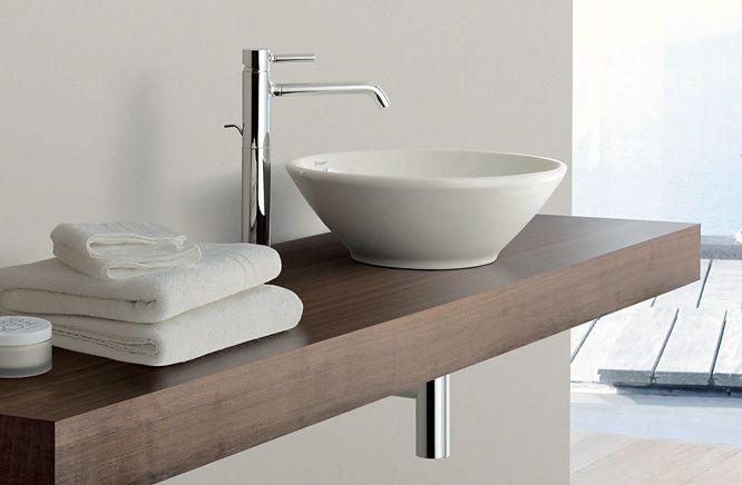 DV032542S 洗面ボウル(洗面器)洗面ボウル(洗面器)| 美しいデザインの洗面台をはじめとした水まわり商品のセラトレーディング