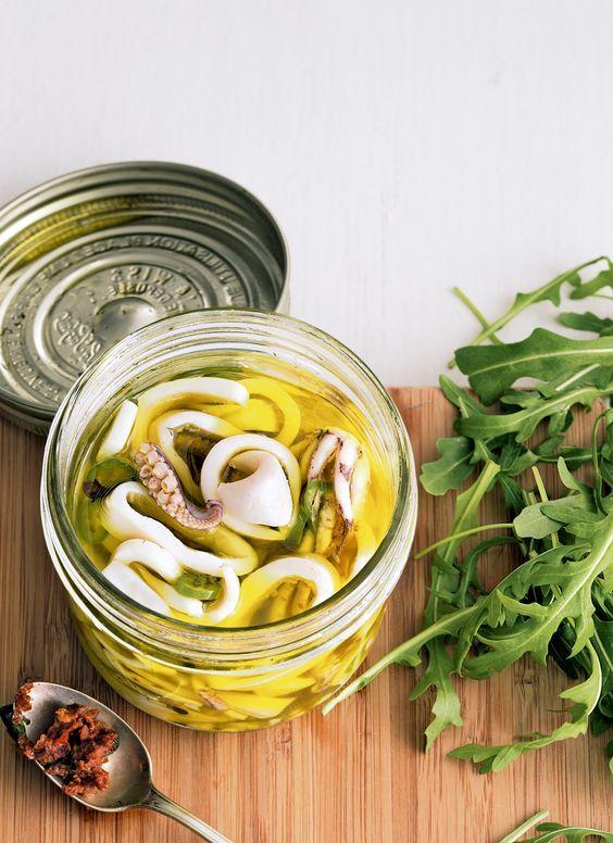Proposez-les dans des salades composées, sur des tartines ou des piques apéritives.
