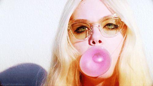 abigaildonaldson:  Elle Fanning by Angelo Pennetta for Vogue UK June 2014