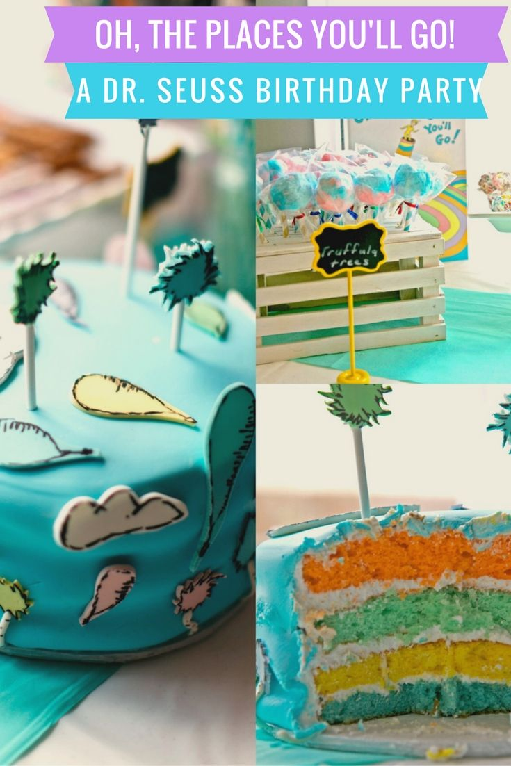 1148 best ideas about Cake Decorating on Pinterest ...