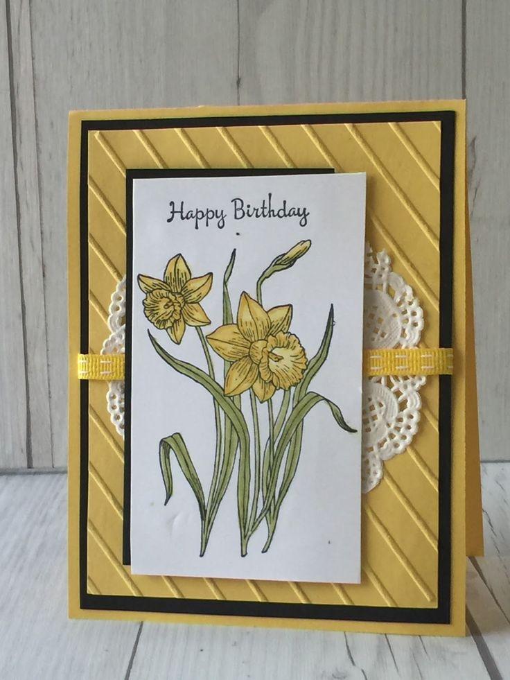 Наурызом красивые, открытки своими руками на 90 летие