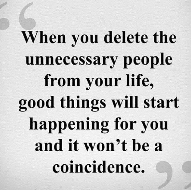 Image Result For Quotes Removing Untrue People From Your Life People Quotes Truths Fake Friend Quotes Karma Quotes