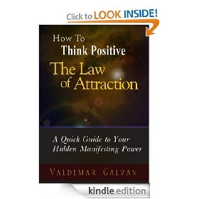 This #lawofattraction book is a #powerful way to understand yourself and gain a higher understanding on how the #loa works and how you can apply it in just about any area of your life. Great value and affordable... $7.27