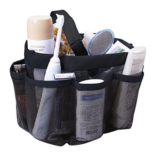 Dorm Bathroom Caddy: 1000+ Ideas About Shower Caddy Dorm On Pinterest