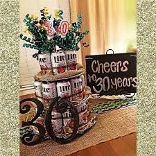 Image result for cheers and beers to 40 years