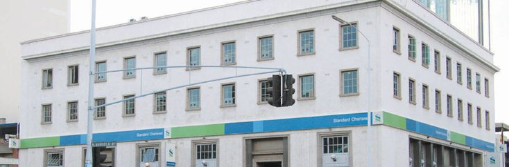 Britain's StanChart bails out Zim govt - Zimbabwe Independent - http://zimbabwe-consolidated-news.com/2018/01/26/britain039s-stanchart-bails-out-zim-govt-zimbabwe-independent/