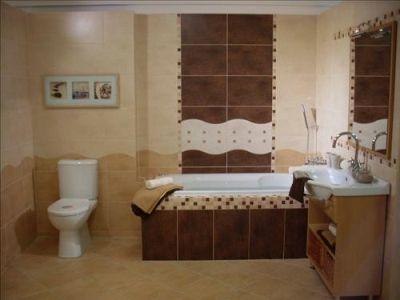 dispoziční změna záchodu - Hledat Googlem