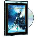 "Polar Express DVD - Full Screen -  Warner Home Video - Toys""R""Us"
