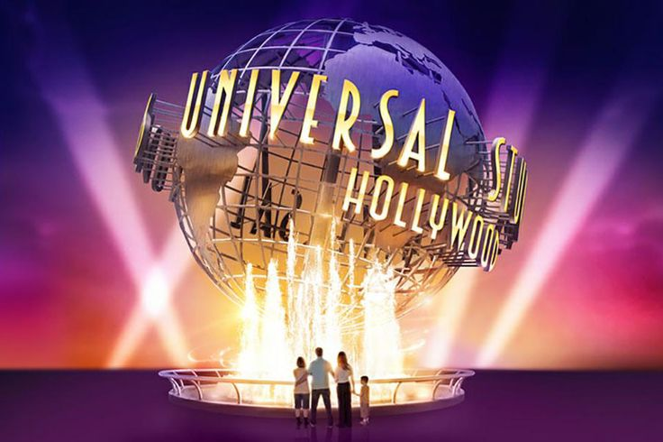 Universal Studios Hollywood | Universal discount tickets, crowds, videos, hours