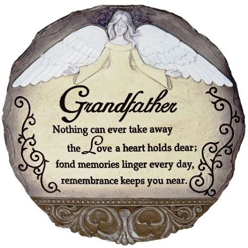 23 Best Funeral Poems For Grandpa Images On Pinterest