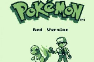 Play Pokemon Shiny Gold Nintendo Game Boy Advance