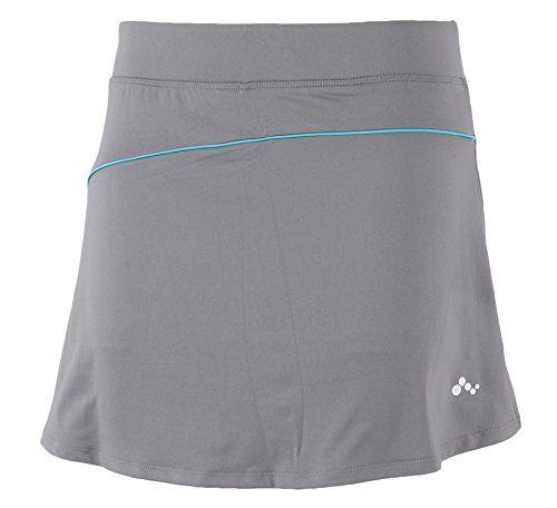 Only Play Tennis Skirt - http://on-line-kaufen.de/only-play/only-play-tennis-skirt