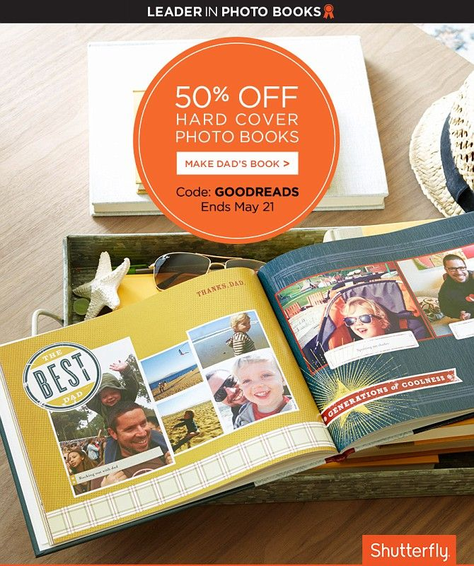 Best Book Covers Goodreads : Best images about shutterfly savings on pinterest