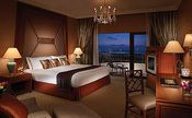Family Vacation Offer - 8/7 Nights Of First Class Accmodations Just Outside The Gates Of Disney