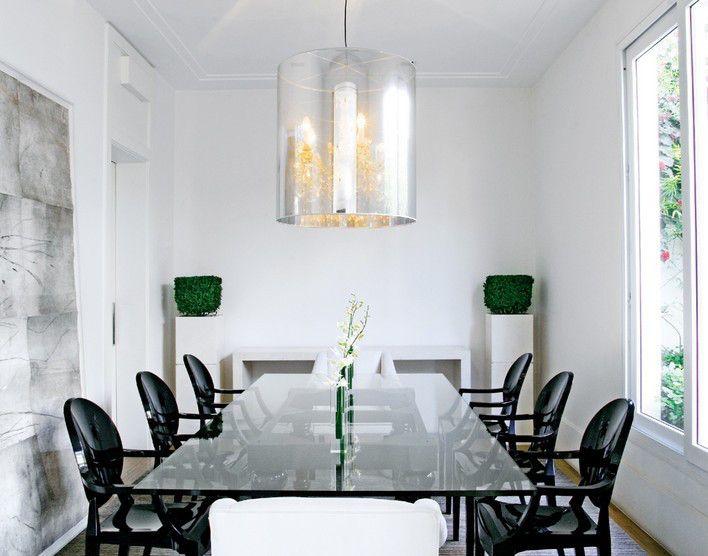 cadeira louis ghost design Philippe Starck designer chair policarbonato transparente moderna classica preta vermelha branca reality moveis loja online brasilia brasil quarto sala festa recepcao cozinha decor decoracao home |