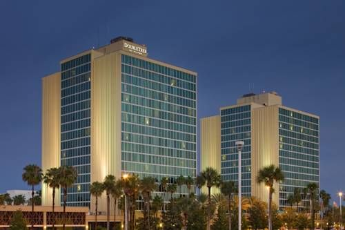 Doubletree Hotel at the Entrance to Universal Orlando (***) MELEQE KITSAK has just reviewed the hotel Doubletree Hotel at the Entrance to Universal Orlando in Orlando - United States of America #Hotel #Orlando http://www.cooneelee.com/en/hotel/United-States-of-America/Orlando/Doubletree-Hotel-at-the-Entrance-to-Universal-Orlando/73192