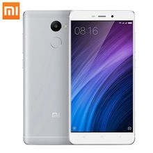 Original Xiaomi Redmi 4 2GB RAM 16GB ROM 5.0 Inch Snapdragon430 Octa Core 13MP 4100mAh FDD LTE 4G Fingerprint ID Mobile Phone //Price: $US $139.39 & FREE Shipping //     Get it here---->http://shoppingafter.com/products/original-xiaomi-redmi-4-2gb-ram-16gb-rom-5-0-inch-snapdragon430-octa-core-13mp-4100mah-fdd-lte-4g-fingerprint-id-mobile-phone/----Get your smartphone here    #phone #smartphone #mobile